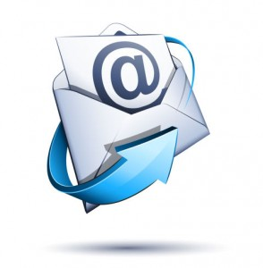 slika_mail_posta