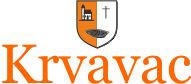 c) Krvavac.hr, 2013.
